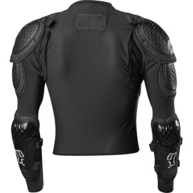 Fox Titan Sport Protector Jacket black